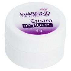 EVABOND, Крем-паста для снятия искусственных ресниц, 5 г IRISK