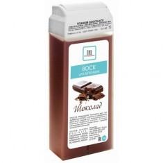 """TNL, Воск для депиляции в картридже """"Шоколад"""", 110 гр TNL Professional"""