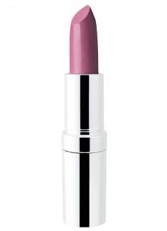 Помада для губ матовая Тёмный пурпурно-розовый SEVENTEEN