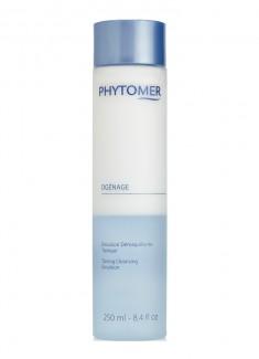 Тоник-эмульсия для зрелой кожи PHYTOMER