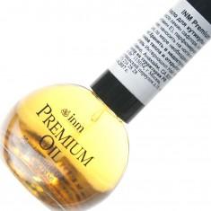 Inm premium oil масло для ногтей и кутикулы манго 15мл American International Industries (AII)