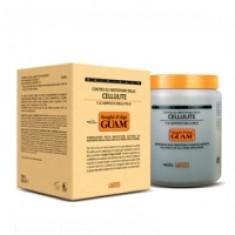 Guam Fanghi D'Alga - Маска антицеллюлитная с охлаждающим эффектом, 1000 г Guam (Италия)
