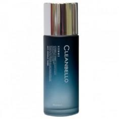 антивозрастной тонер для мужчин deoproce cleanbello homme anti-wrinkle toner