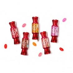 тинт для губ гелевый the saem saemmul jelly candy tint