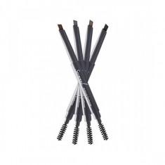карандаш для бровей the saem saemmul artlook eyebrow