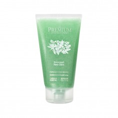 PREMIUM Фитоскраб / Neo Skin Professional 150 мл