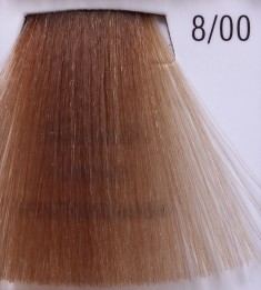 WELLA PROFESSIONALS 8/00 краска для волос, светлый блонд натуральный интенсивный / Koleston Perfect ME+ 60 мл