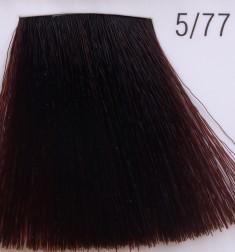 WELLA PROFESSIONALS 5/77 краска для волос, мокко / Koleston Perfect ME+ 60 мл