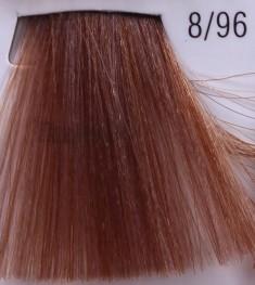 WELLA PROFESSIONALS 8/96 краска для волос, панакота / Koleston Perfect ME+ 60 мл
