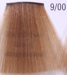 WELLA PROFESSIONALS 9/00 краска для волос, очень светлый блонд натуральный интенсивный / Koleston Perfect ME+ 60 мл