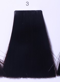 L'OREAL PROFESSIONNEL 3 краска для волос / ИНОА ODS2 60 г LOREAL PROFESSIONNEL