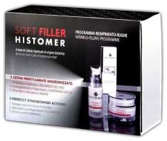 HISTOMER Набор Мягкий филлер / Histomer Soft Filler Box WRINKLE FORMULA