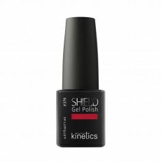 KINETICS 379S гель-лак для ногтей / SHIELD Hedonist 11 мл