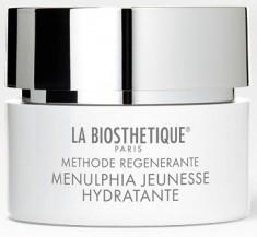 LA BIOSTHETIQUE Крем регенерирующий увлажняющий / Menulphia Jeunesse Hydratante 50 мл