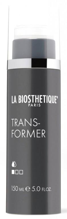 LA BIOSTHETIQUE Крем-кондиционер легкой фиксации для всех типов волос / Transformer BASE 150 мл