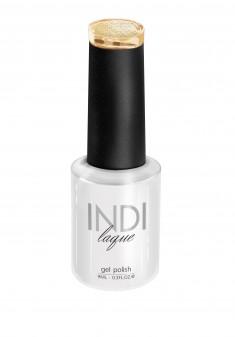 RUNAIL 3366 гель-лак для ногтей / INDI laque 9 мл