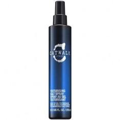 TIGI Спрей морская соль / CATWALK Texturising Salt Spray 270 мл