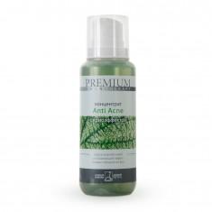 PREMIUM Концентрат с криоэффектом анти-акне / Skin Therapy 200 мл