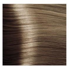 KAPOUS 8.13 крем-краска для волос / Hyaluronic acid 100 мл