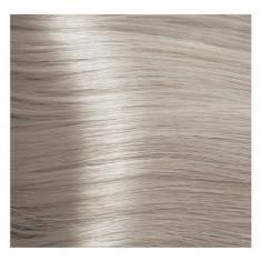 KAPOUS 10.1 крем-краска для волос / Hyaluronic acid 100 мл