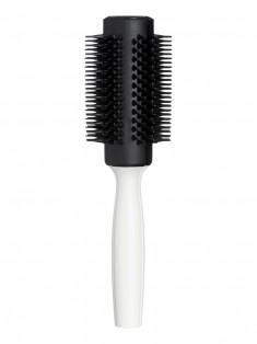 TANGLE TEEZER Расческа для укладки феном / Blow-Styling Round Tool Large