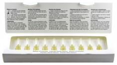 ETRE BELLE Ампулы Ботосин лифтинг / Botosyn Lift Ampoules 10*1,5 мл