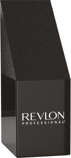 REVLON PROFESSIONAL Спонж для нанесения красителя на волосы / RP HAIR COLOR SPONGE