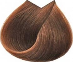 FARMAVITA 8.13 краска для волос, светлый блондин бежевый / LIFE COLOR PLUS 100 мл