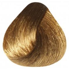ESTEL PROFESSIONAL 8/00 краска для волос, светло-русый (для седины) / ESSEX Princess 60 мл