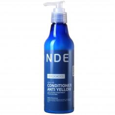 COCOCHOCO Кондиционер для осветленных волос / BLONDE 250 мл
