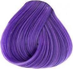 ESTEL PROFESSIONAL 4 краска для волос, фиалковый / ESSEX Princess Fashion 60 мл