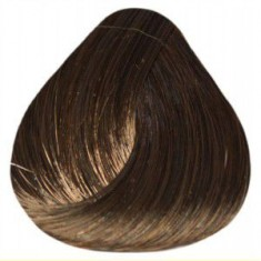 ESTEL PROFESSIONAL 6/00 краска для волос, темно-русый (для седины) / ESSEX Princess 60 мл