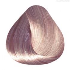 ESTEL PROFESSIONAL 8/66 краска для волос, светло-русый фиолетовый интенсивный / ESSEX Princess 60 мл