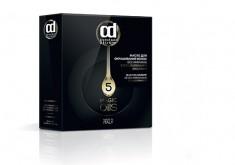 CONSTANT DELIGHT 9.0 масло для окрашивания волос, экстра светло-русый / Olio Colorante 50 мл
