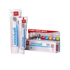 Сплат/Splat Professional зубная паста компакт Биокальций 40мл