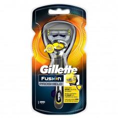 Gillette Fusion Proshield  станок +1 сменная кассета