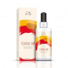 Wella Color.id Модификатор красящей смеси 95 мл