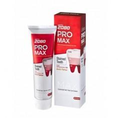 KeraSys Зубная паста 2080 Максимальная защита 125 g