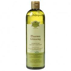 Грин Фарма Фармаждисенг шампунь укрепляющий при выпадении волос 500 мл Green Pharma