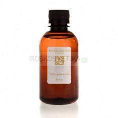 Массажное масло грецкого ореха, 250 мл (R-cosmetics)
