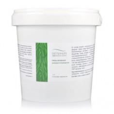 Грязь лечебная иловая сульфидная для тела, 1,5 кг (Велиния)
