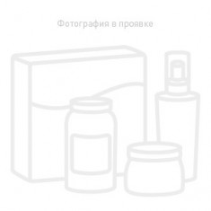 Тени моно для век, тон Memory warm brown, 3,8 г (Secret Key)