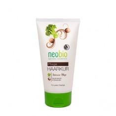 Маска для волос, 150 мл (NeoBio)
