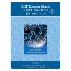Маска EGF тканевая, 23 г (Mijin)
