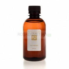 Массажное масло касторовое, 250 мл (R-cosmetics)