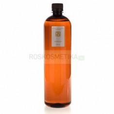 Массажное масло авокадо, 1 л (R-cosmetics)