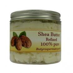 100 % Масло Ши (карите), 150 г (Aroma-SPA)
