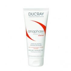 Стимулирующий шампунь для ослабленных выпадающих волос, 200 мл (Ducray)