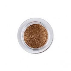 Тени-желе водостойкие, оттенок 06 Coppery Tanned Skin, 3 г (The Saem)