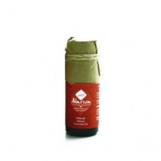 Эфирное масло ветивера, 10 мл (Adarisa)